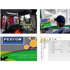 PEECON Professional Network