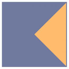 Kjellman News