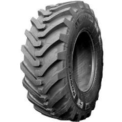 "Michelin Power CL 460/70-24"" 159A8"