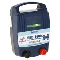 Rutland ESD1600