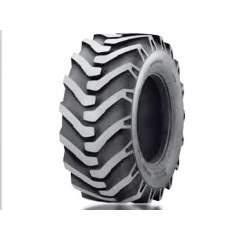 "DIECI RENKAAT 460/70xR24"" Michelin"
