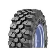 DIECI Renkaat Agriplus 500/70 R24 XMCL Michelin